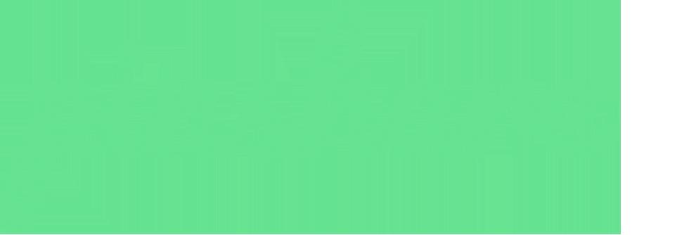 Pinshare